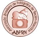 logo_ABFRN_perfil
