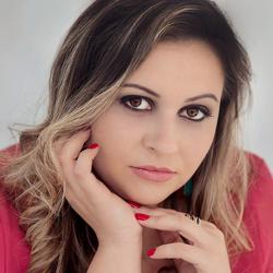perfil_blog