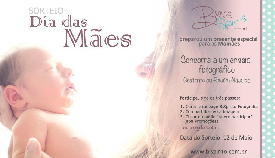 sorteio_maes_face