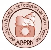 logo_ABFRN