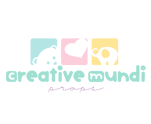 Creative Mundi Props