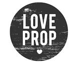 Love Prop